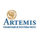 Artemis-Foundation