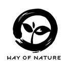 Way-of-Nature-UK