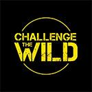 challenge-the-wild