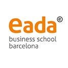 eada-business-school