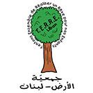 terre-liban